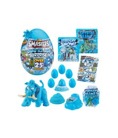 Smashers-Ovo-Dino-Ice-Surpresa-Grande-0