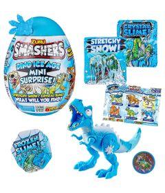 Smashers-Ovo-Dino-Ice-Surpresa-Pequeno--0
