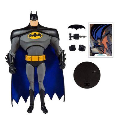 Boneco-Articulado---18Cm---DC-Comics---Batman-Animated---Fun-0