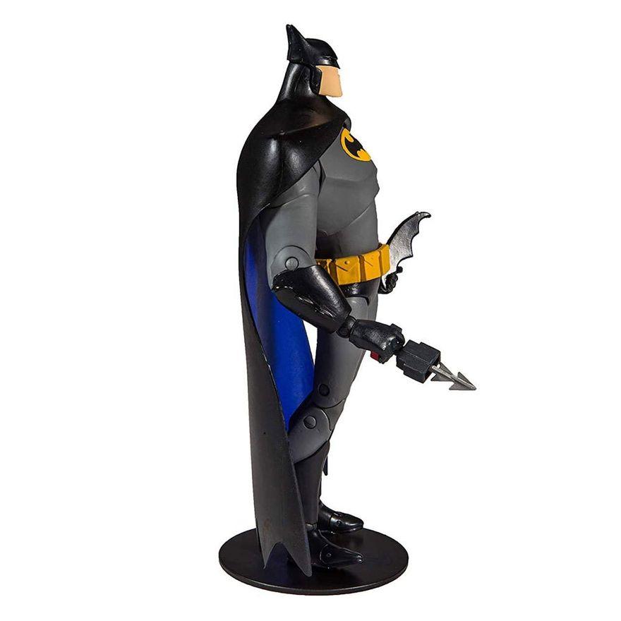 Boneco-Articulado---18Cm---DC-Comics---Batman-Animated---Fun-1