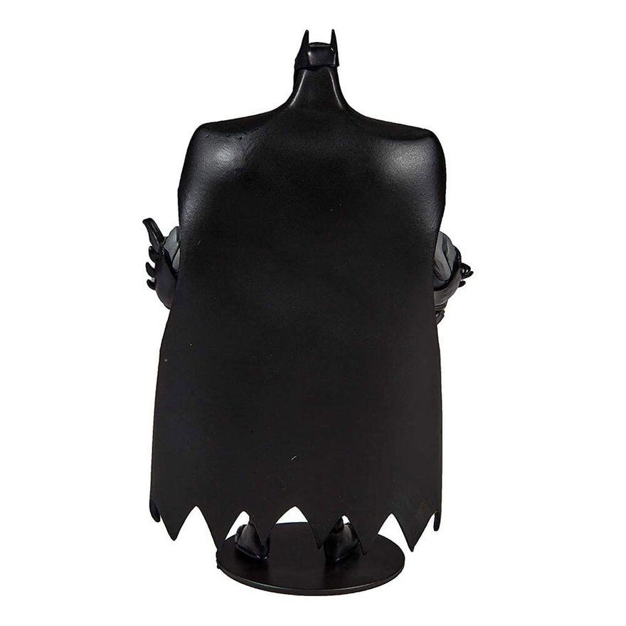 Boneco-Articulado---18Cm---DC-Comics---Batman-Animated---Fun-2