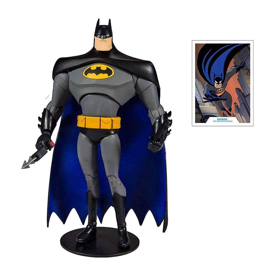 Boneco-Articulado---18Cm---DC-Comics---Batman-Animated---Fun-4