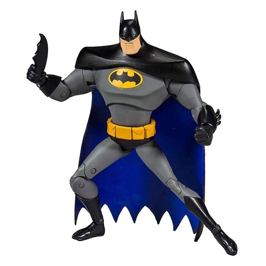 Boneco-Articulado---18Cm---DC-Comics---Batman-Animated---Fun-5