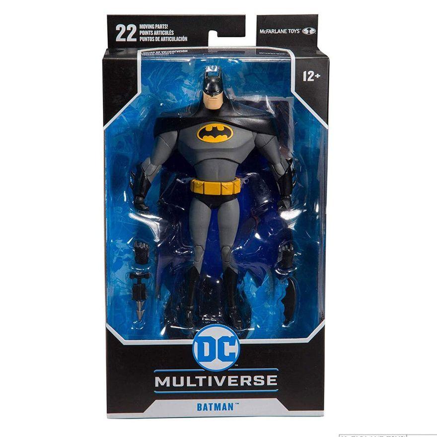 Boneco-Articulado---18Cm---DC-Comics---Batman-Animated---Fun-6