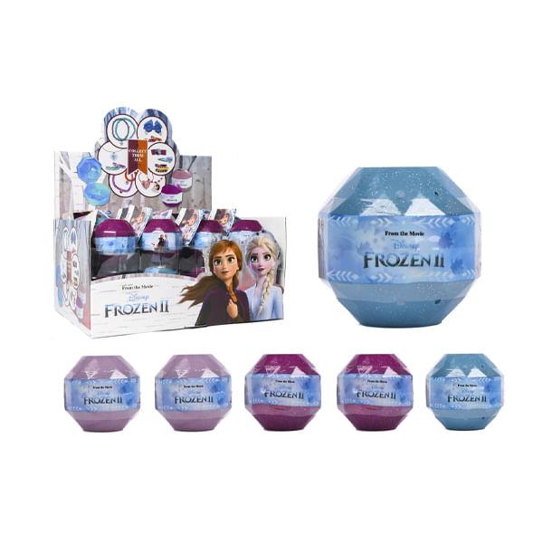 Acessório Colecionável Frozen Surpresa - Estrela