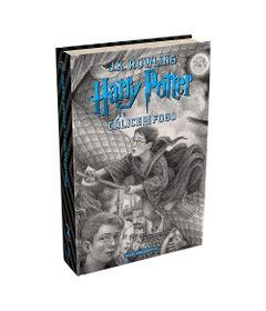 Livro---Harry-Potter---Calice-de-Fogo---Edicao-Comemorativa---Catavento-0