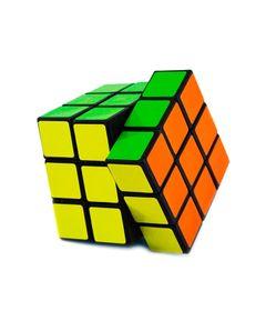 image-7fe5359d17d34173b650c2dbd4fe21d9