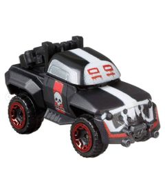 veiculo-hot-wheels-escala-1-64-disney-star-wars-wrecker-mattel-100403213_Frente