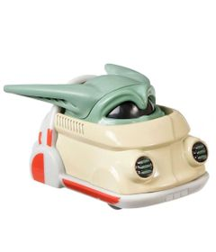 veiculo-hot-wheels-escala-1-64-disney-star-wars-the-mandalorian-the-child-mattel-100403214_Frente
