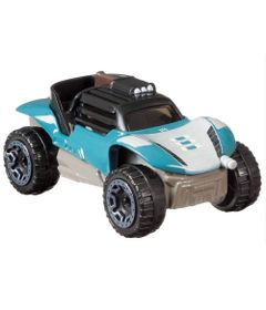 veiculo-hot-wheels-escala-1-64-disney-star-wars-cara-dune-mattel-100403215_Frente