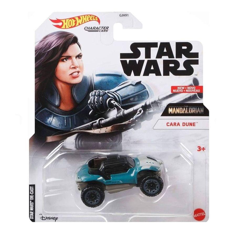 veiculo-hot-wheels-escala-1-64-disney-star-wars-cara-dune-mattel-100403215_Embalagem