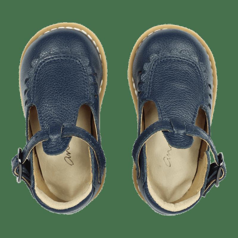 Sapato Dois em Um Onça Bege - Ri Happy Brinquedos