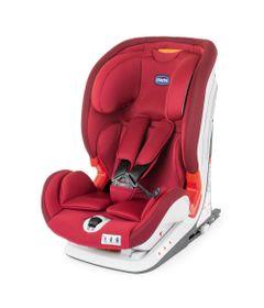 Cadeira-para-Auto---De-9-a-36-Kg---Youniverse-Fix-Red-Passion---Chicco-0