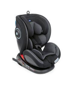 Cadeira-para-Auto---De-0-a-36-Kg---Seat4Fix---Ombra---Chicco-0