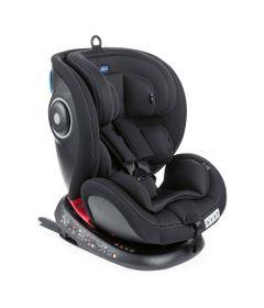 Cadeira-para-Auto---De-0-a-36-Kg---Seat4Fix---Black---Chicco-0