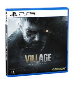 Resident-Evil---Village---PS5-0