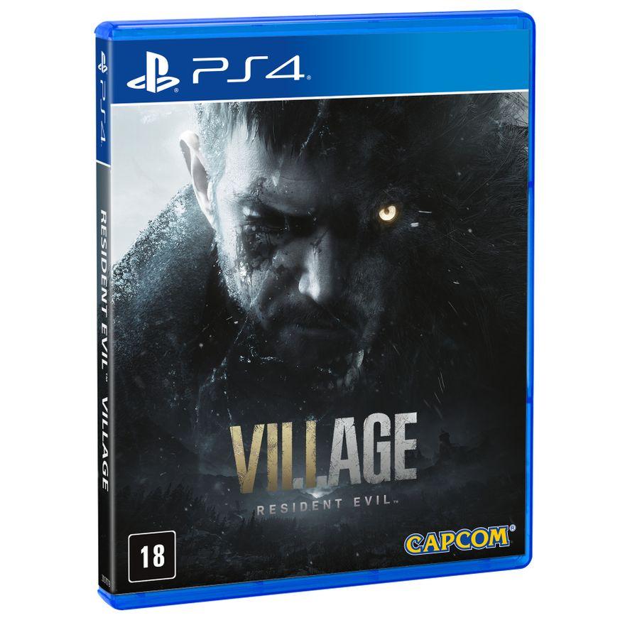 Resid-Evil---Village---PS4-0