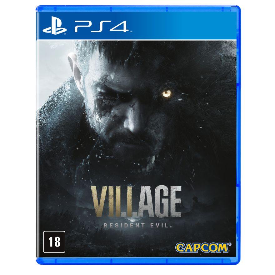 Resid-Evil---Village---PS4-1