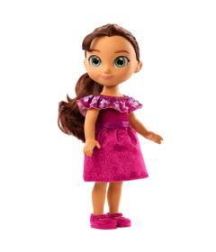 Boneca---Lucky---Spirit---Mattel-0