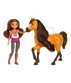 Boneca---Lucky-com-Cavalo---Spirit---Mattel-0