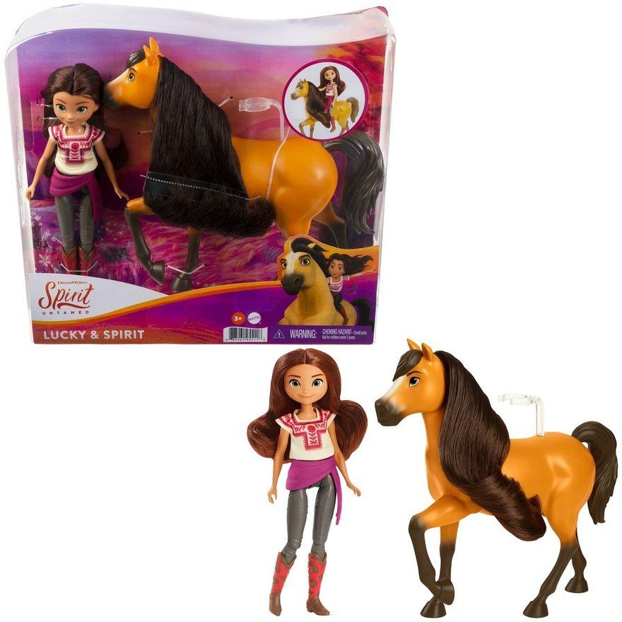 Boneca---Lucky-com-Cavalo---Spirit---Mattel-2