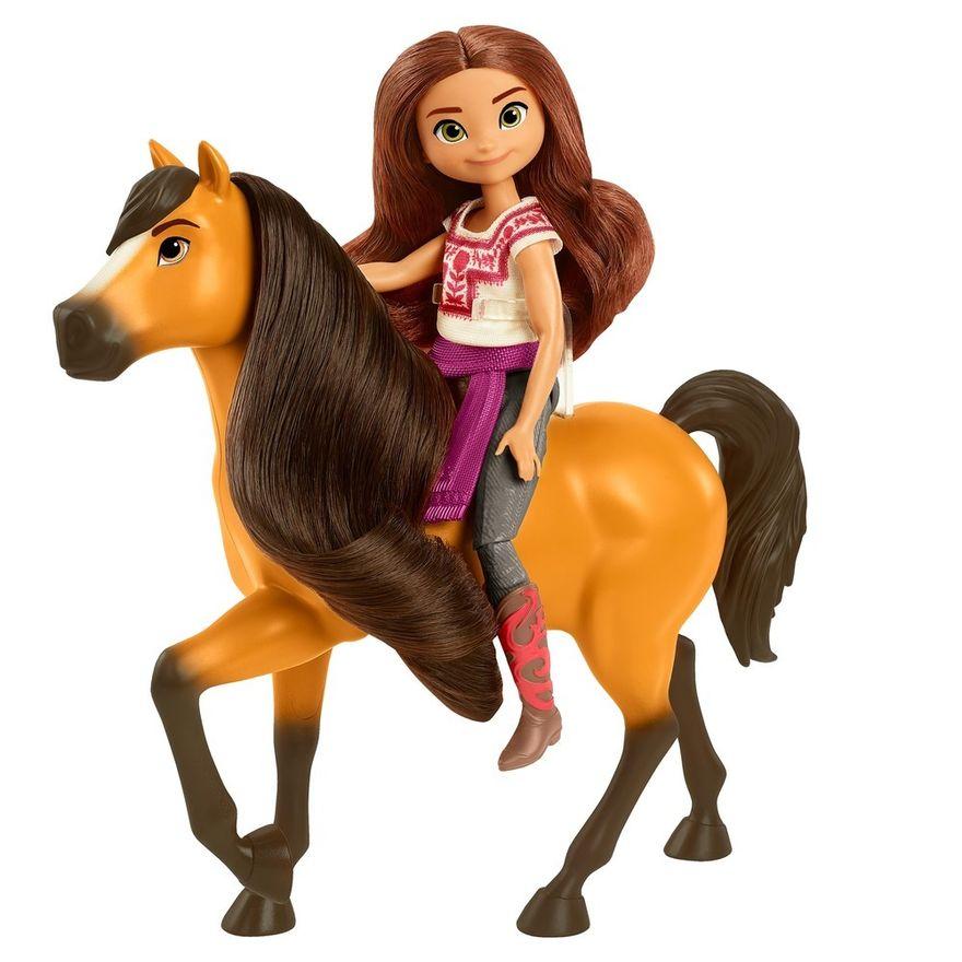Boneca---Lucky-com-Cavalo---Spirit---Mattel-3