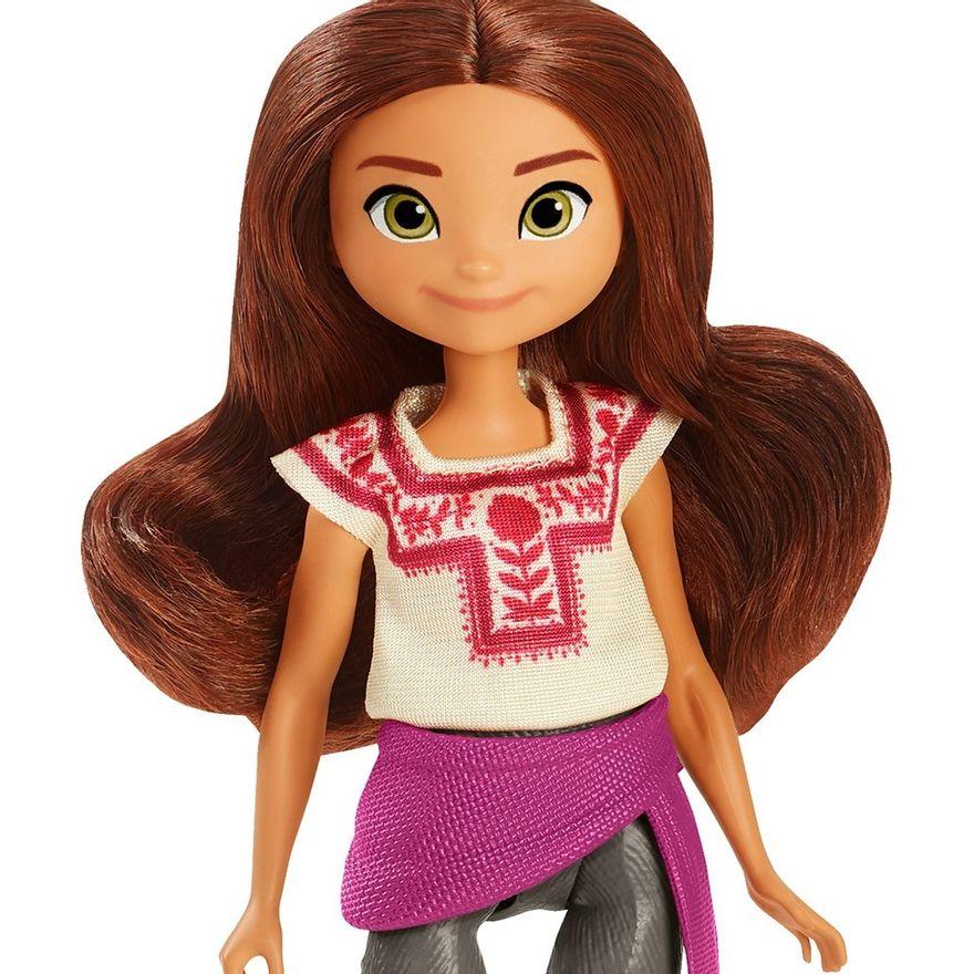 Boneca---Lucky-com-Cavalo---Spirit---Mattel-4