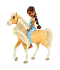 Boneca---Lucky-com-Cavalo---Pru-e-Chica-Linda---Spirit---Mattel-0