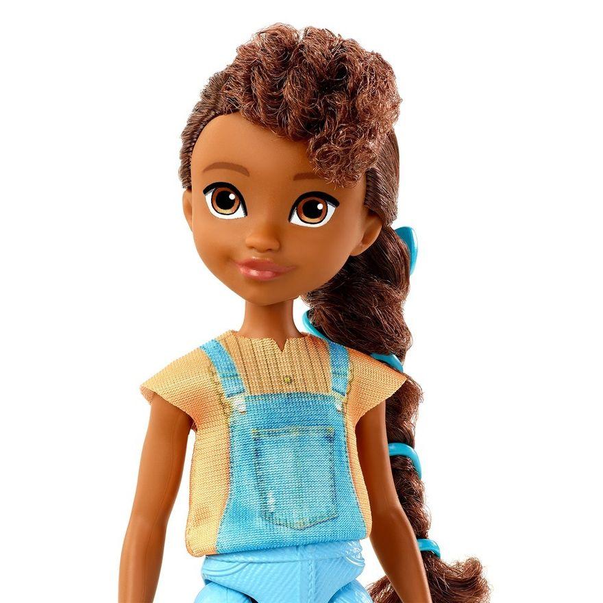 Boneca---Lucky-com-Cavalo---Pru-e-Chica-Linda---Spirit---Mattel-1