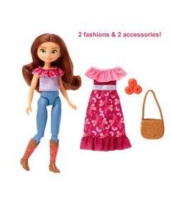 Boneca---Lucky-e-Moda---Spirit---Mattel-0