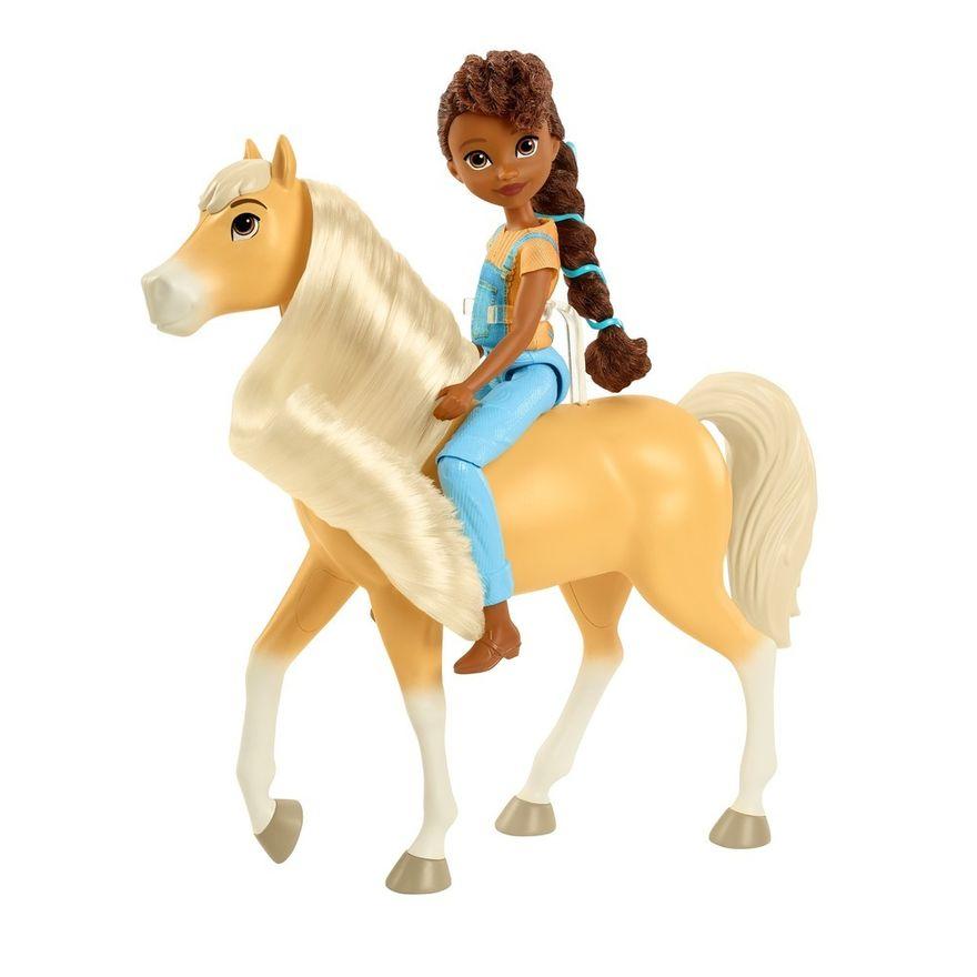 Boneca---Lucky-com-Cavalo---Pru-e-Chica-Linda---Spirit---Mattel-2