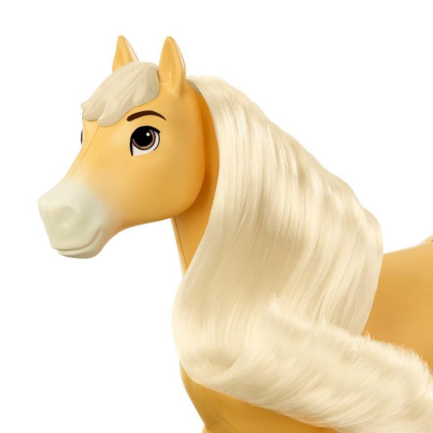 Boneca---Lucky-com-Cavalo---Pru-e-Chica-Linda---Spirit---Mattel-3