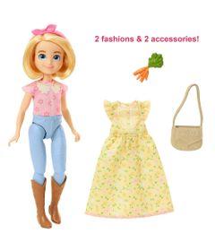 Boneca---Lucky-e-Fashion-Abigail-com-Acessorios---Spirit---Mattel-0
