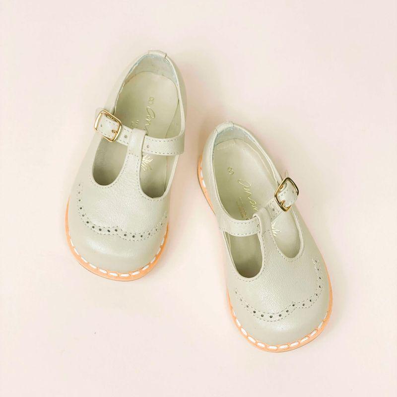 Sapato Fofura Preto - Ri Happy Brinquedos