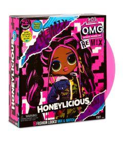 Boneca-Articulada---LOL-Surprise----OMG-Remix---Honeylicious---Candide-3