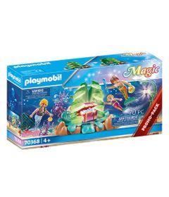 Playmobil---Sereias---Lounge-Coral-de-Sereias---Sunny-0