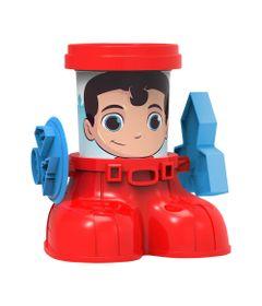 Massinha---Super-Kit---Super-Homem---DC-SF---Sunny-0