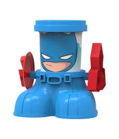 DC-SF-SUPER-KIT-SUPER-FRIENDS--SUNNY-BRINQUEDOS-BATMAN-2162-0