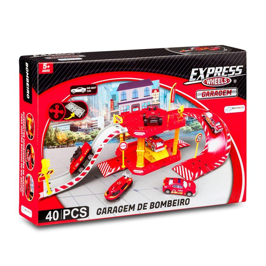 Hot-Wheels-Express---Garagem-Bombeiro----40-Pecas---Multikids-0