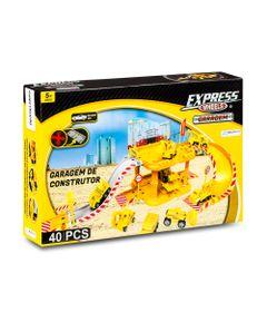 Hot-Wheels-Express---Garagem-Construcao----40-Pecas---Multikids-0