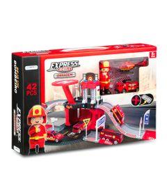 Hot-Wheels-Express---Garagem-Bombeiro----42-Pecas---Multikids-0