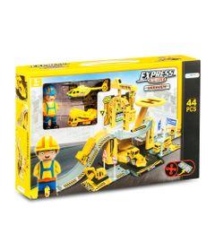 Hot-Wheels-Express---Garagem-Construcao----42-Pecas---Multikids-0