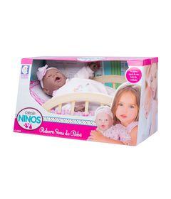 Boneca-Bebe---Ninos-Reborn---Negro---Cotiplas-0