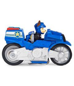 Patrulha-Canina---Veiculos-Tematicos-Moto---Chase---Sunny--0