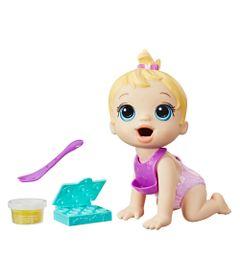 Baby-Alive-Hora-da-Papinha-Loira---20-cm----Hasbro-0
