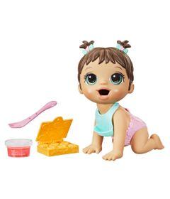 Baby-Alive-Hora-da-Papinha-Morena---20-cm---Hasbro-0