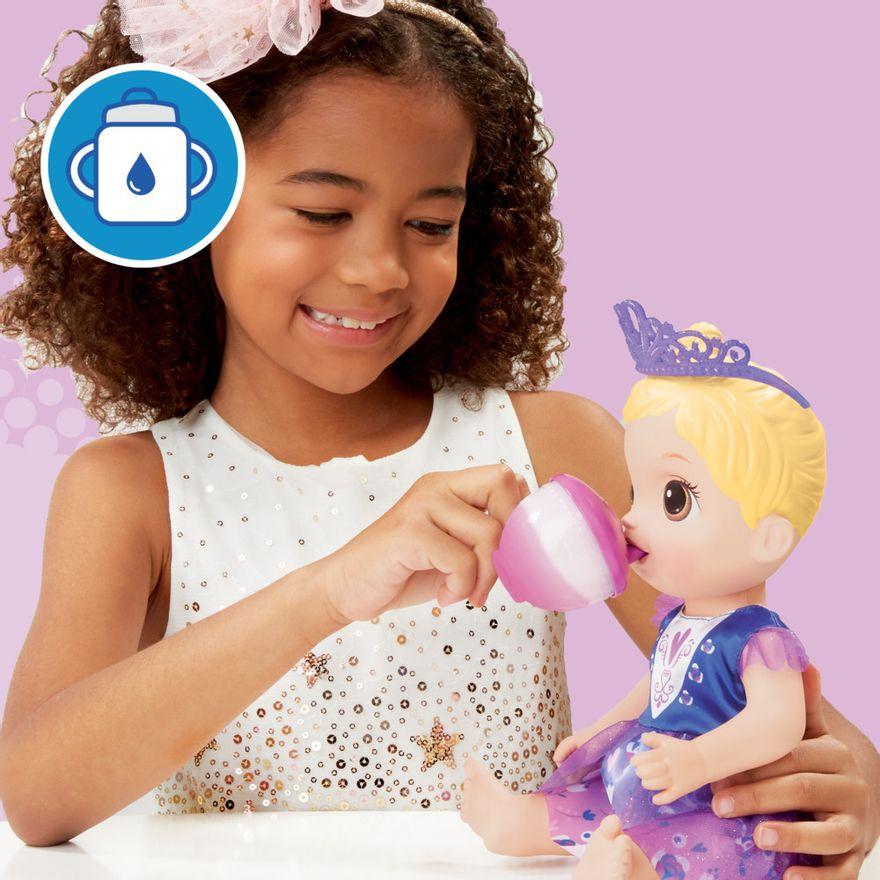 Baby-Alive-Bebe-Cha-de-Princesa-Loira---Hasbro-3