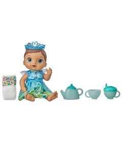 Baby-Alive-Bebe-Cha-de-Princesa-Morena---Hasbro-0