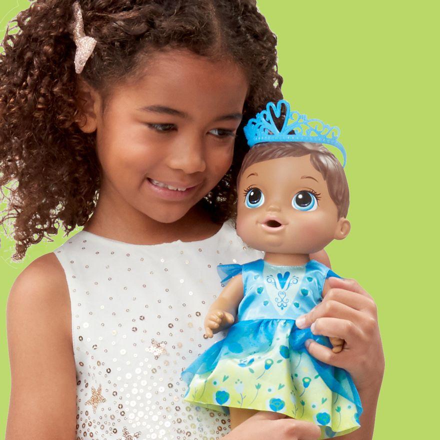 Baby-Alive-Bebe-Cha-de-Princesa-Morena---Hasbro-5
