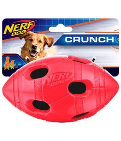 brinquedo-para-pets-bolinha-oval-com-furos-15cm-vermelho-nerf-dogs-100406667_Frente